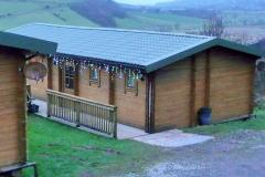 springbank log cabin lights 31122017_resized