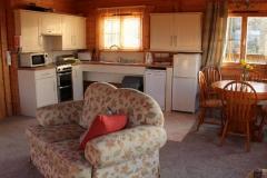 springbank manx kitchen + 22022018_resized