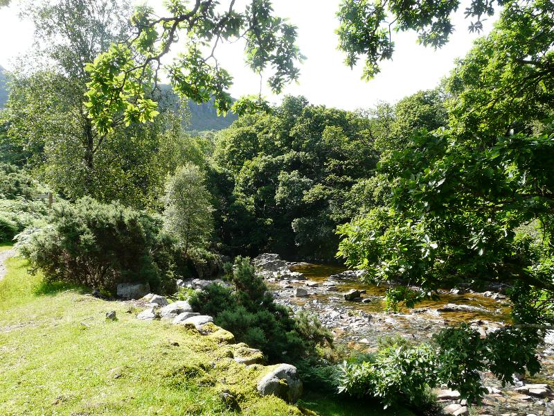 eskdale-jul2016_resized