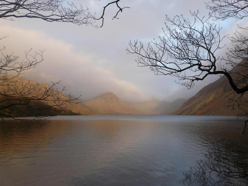 wastwater-2014_resized